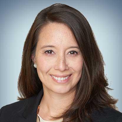 Kelly McCusker
