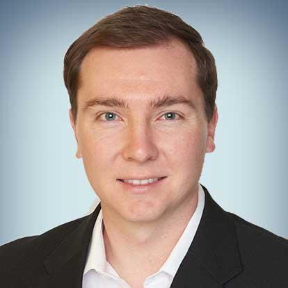 Matt Penning