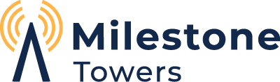 Milestone Towers Logo