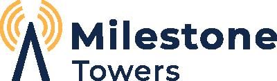 Milestone Towers Logo